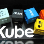 Jual MP3 Player The Kube Original Garansi Kube 6 Bulan