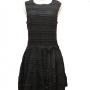 Jual Dress zara discount 60% idr 200rb [bnwt][original]