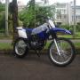 Jual Yamaha TTR-230 - Brand New