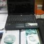 Jual Acer Aspire 4530 AMD Turion X2 Surabaya, lengkap dus, tas, kondisi mulus 2,4jt nego
