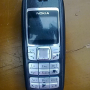 Jual Nokia 1600 masuk gan