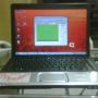 Jual HP Compaq CQ41 3jutaan jogja