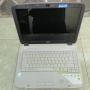 Jual Laptop Acer Aspire seharga netbook;dibawah 2jt