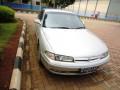 Jual Mobil Mazda Cronos 2.5L V DOHC 1994