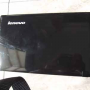 Jual Netbook Lenovo S10-3 Duacore 4 CPU Hdd 320 GB