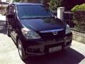 Daihatsu Xenia Xi 1.3 VVTi 2008