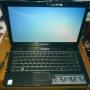 Jual Acer E machine D725