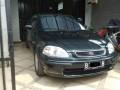 Honda Civic Ferio Vtech 1998 mobil istimewa