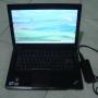Jual LENOVO ThinkPad L412 Intel Core i5 jual cepat 2,5jt