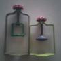 Distributor Catok Pengaman LPG elpiji 10rb termurah produsen Catok LPG