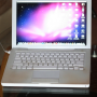 Jual Macbook 3jutaan