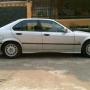 BMW 318i tahun 1997 kondisi istimewa