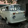 VW Combi Brazil, Barang Bagus, 30jt-an Aja