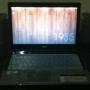 Jual laptop acer aspire 4745g