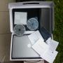 Jual Macbook Pro 8.1 Core i5