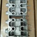 honda cb 650 cylinder head kondisi nos