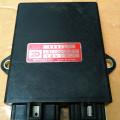 CDI Honda CBX750/CB650/Kawasaki KZ1000 Police
