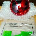 Kawasaki KZ1000 Lampu Flip Flop & Sein