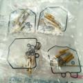 Repair Kit Karburator Suzuki GSX750P/ Kawasaki KZ1000P/Honda CB650/Suzuki GS500 Twin.
