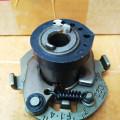 Advancer/rotor