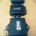 CDI Suzuki GSX750 Police/GSX750ES/GSX750S Katana