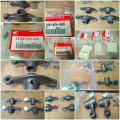 Pelatuk Klep Honda CB650/CB500/CB550 NOS Genuine