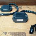 Regulator Genuine Suzuki GS500 Twin.PNP Suzuki Bandit 400/GSX-R400