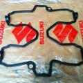 Gasket cylinder Head Cover Suzuki GSX750/GSXR750/GSX1100/GSXR1100