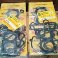Packing /Gasket Honda CBX750 & Suzuki GSX750 Police