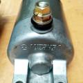 Dinamo Starter Honda Magna750 & Suzuki GSX-R750/GSX-R600