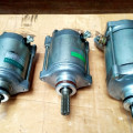 Starter Motor/Dinamo Starter Suzuki GSX-R750/GSX-R600/GSX-R1000